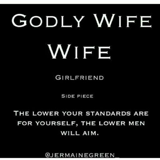 Godly Quotes | Quotes About Godly Wife 23 Quotes