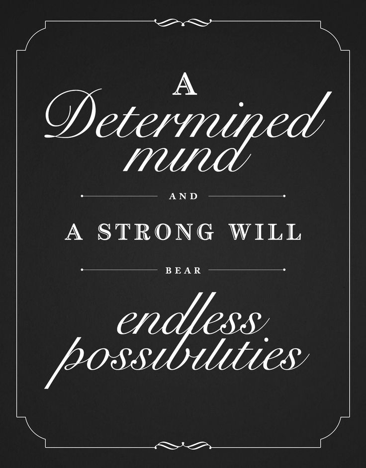 Quotes About Endless Possibilities 75