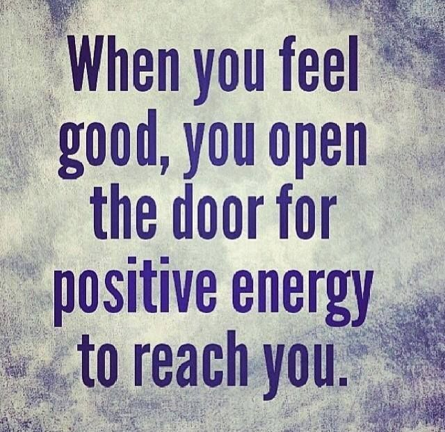 Quotes About Feel Good 816 Quotes