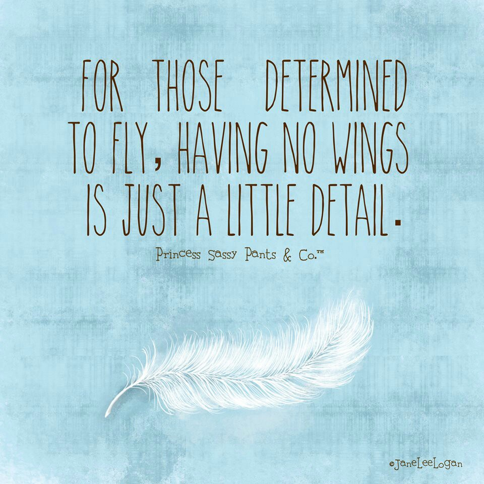 Quotes About Born To Fly 39 Quotes
