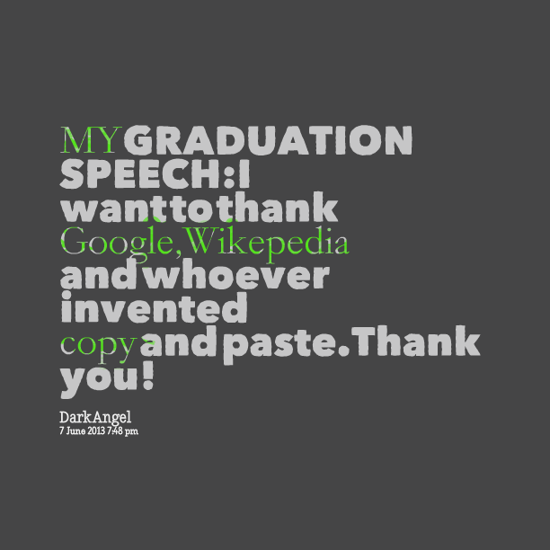 quotes about graduation and love quotes