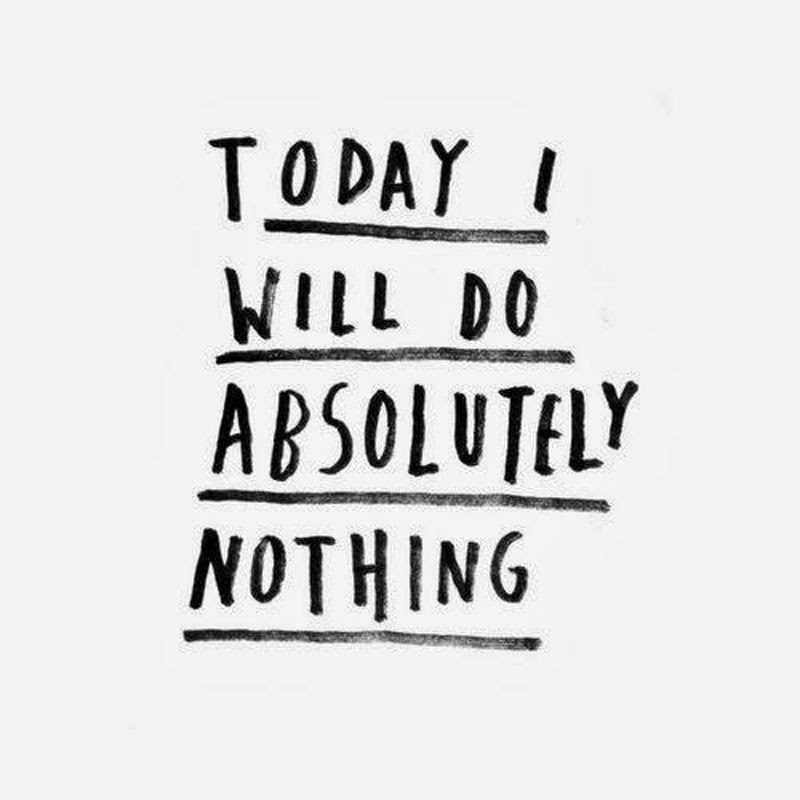 Quotes About Do Nothing 1027 Quotes