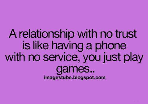 Quotes about Relationship games (40 quotes)
