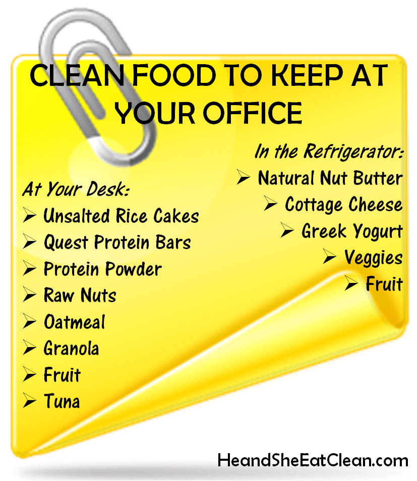 Quotes about Clean workspace (21 quotes)