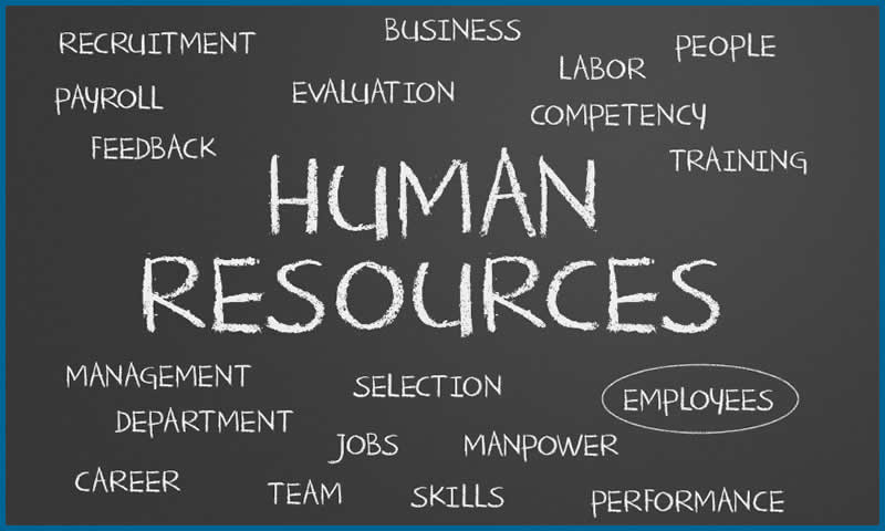 Quotes About Outsourced 35 Quotes