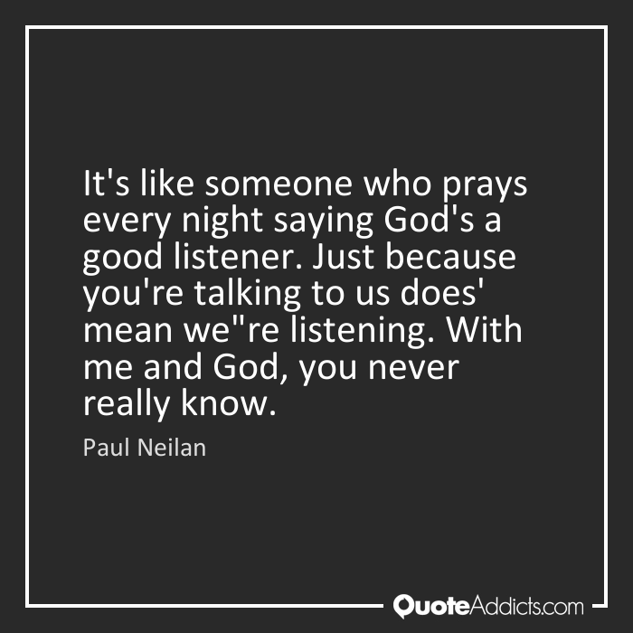 Quotes about Pray for someone (28 quotes)