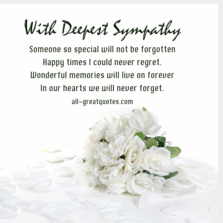 Quotes About Not Needing Sympathy 60 Quotes Best Quotes About Sympathy