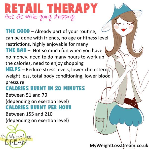 Quotes about Retailing (61 quotes)