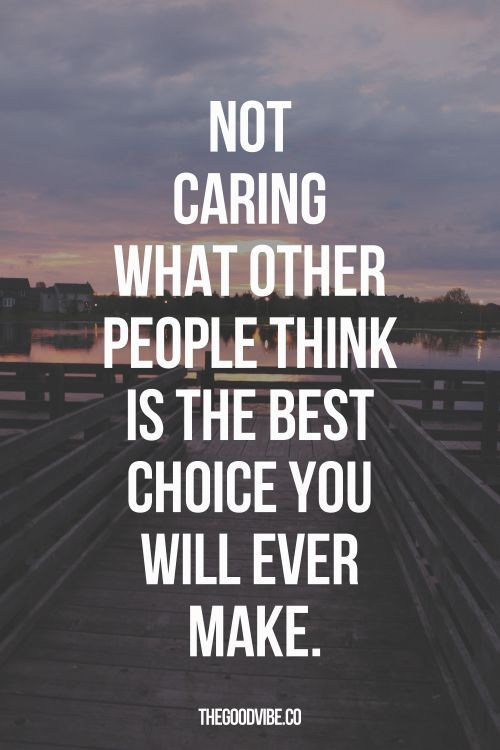 quotes about care to others quotes