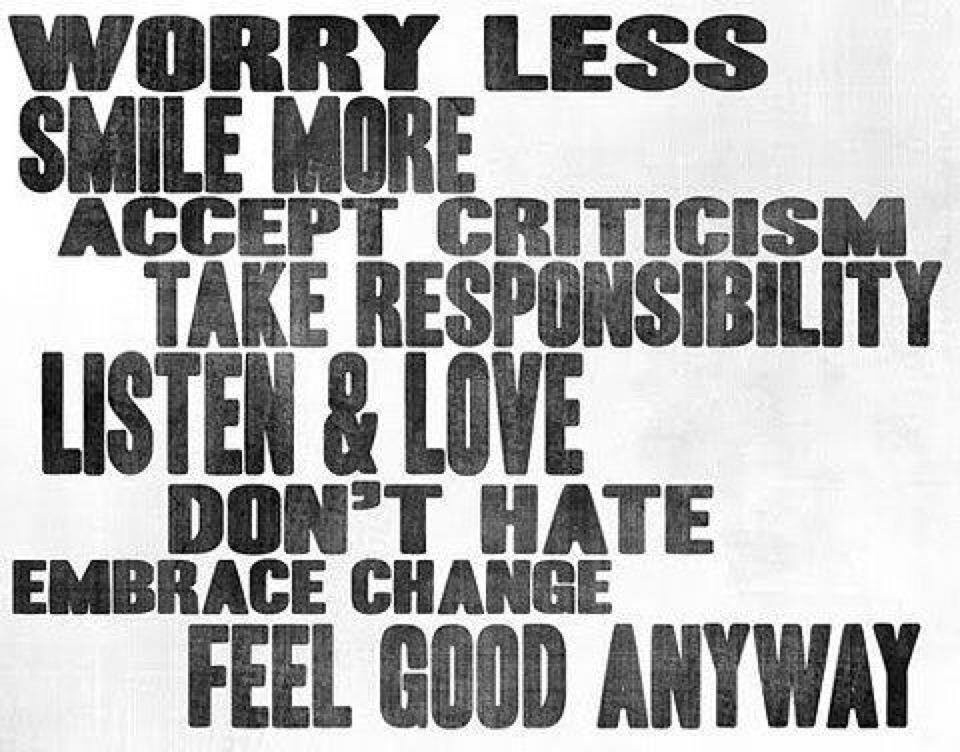 Quotes about Good Feeling (325 quotes)