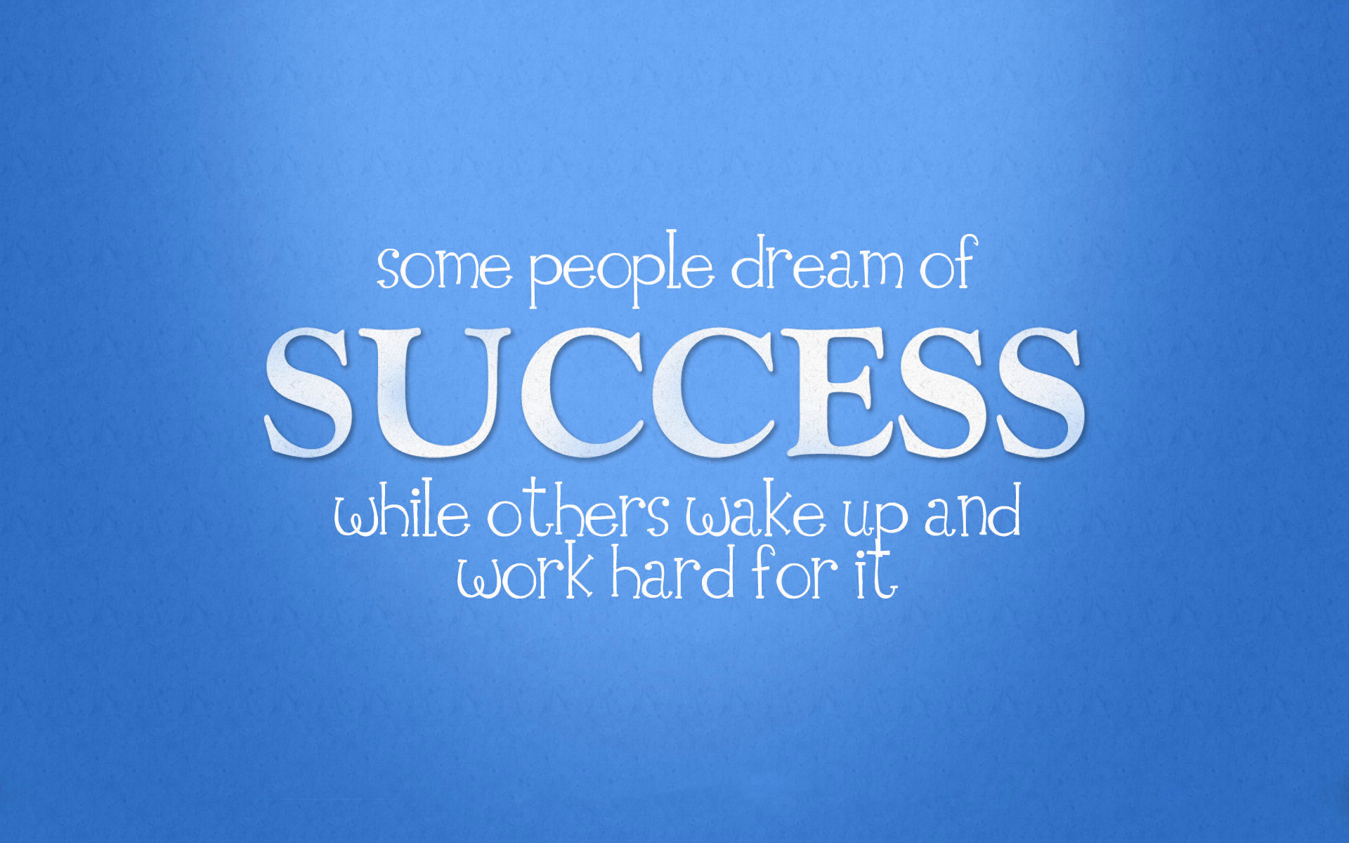 Quotes About Success Wallpaper 26 Quotes