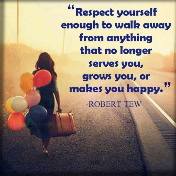 Quotes About Respect Yourself 154 Quotes