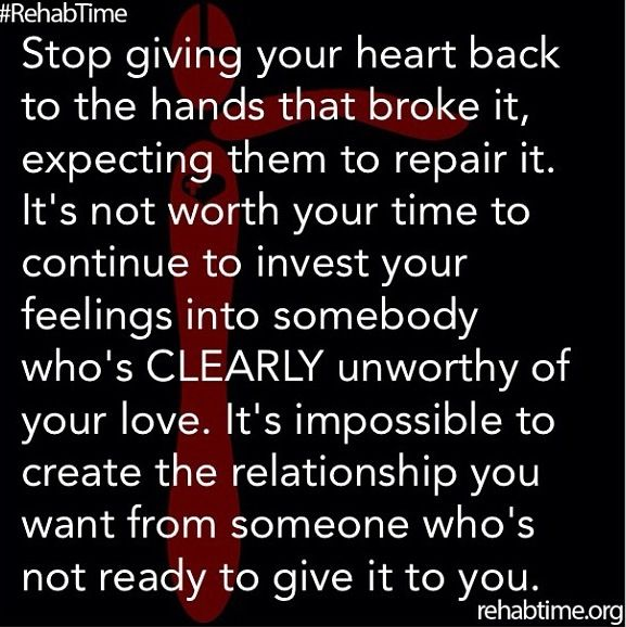 Quotes About Guarding Your Heart 22 Quotes