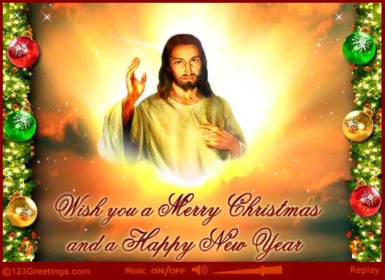 Quotes about Christmas and jesus (42 quotes)
