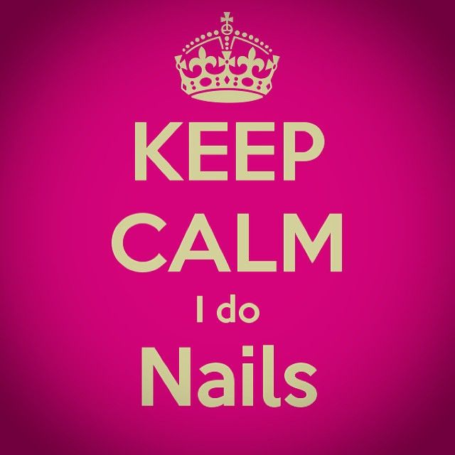 Quotes about Nail (215 quotes)