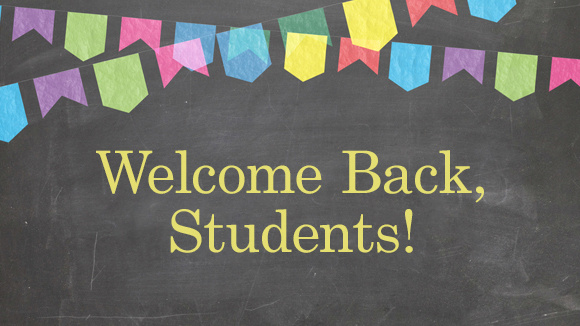 quotes about welcome back to school  14 quotes