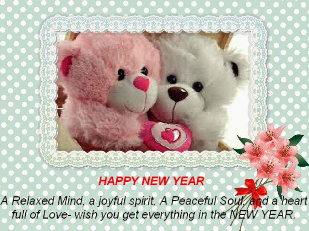 quotes about new year to friends quotes