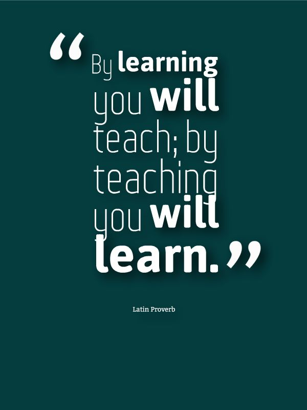 Quotes about Educational learning 55 quotes