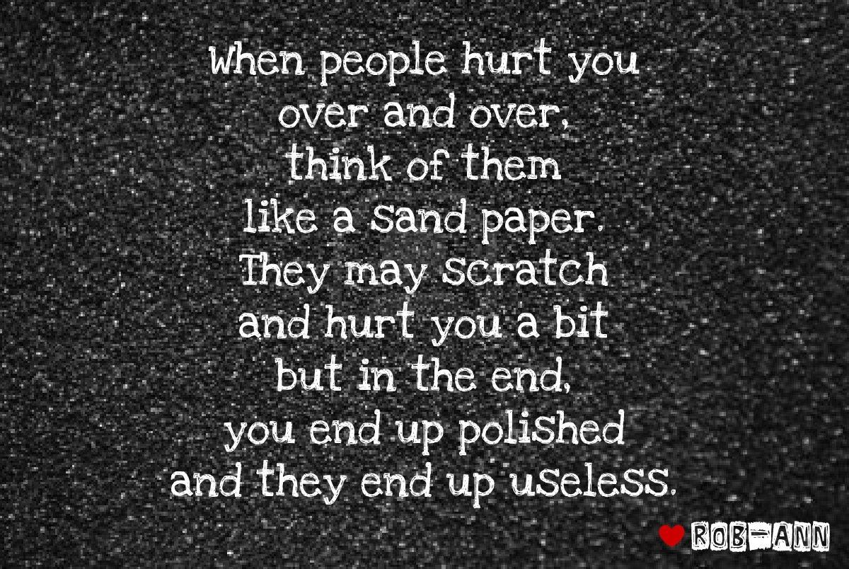 quotes about hurtful friends quotes