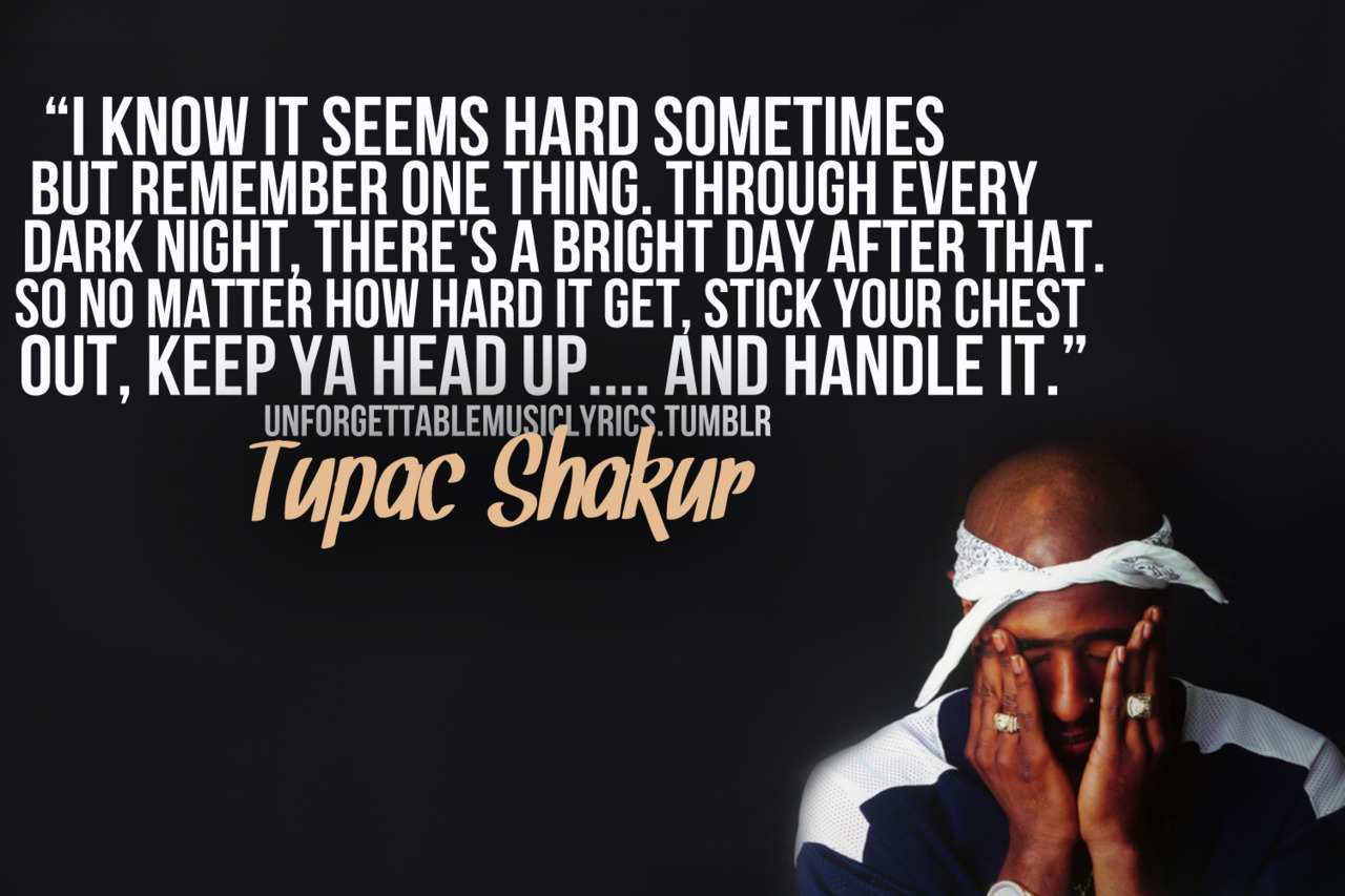 Quotes about Thug (5 quotes)