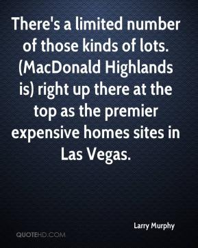 Highlander Quotes Entrancing Quotes About Highlander 26 Quotes
