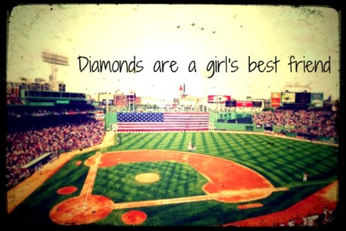 Quotes About Baseball Love 60 Quotes Beauteous Baseball Love Quotes