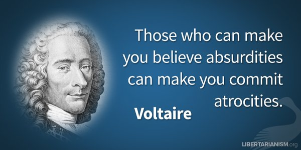 Quotes About Voltaire 60 Quotes Extraordinary Quotes Voltaire