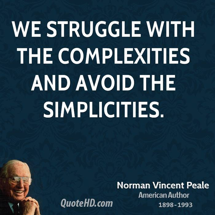 Quotes about Family struggles (47 quotes)