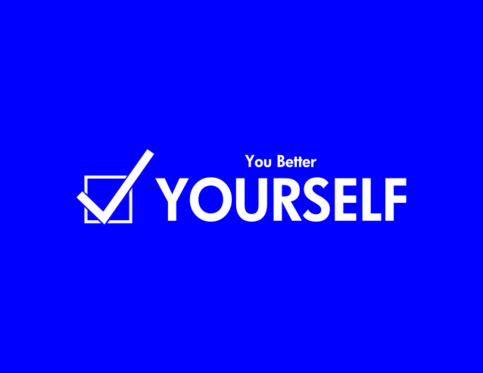 quotes about check yourself 43 quotes