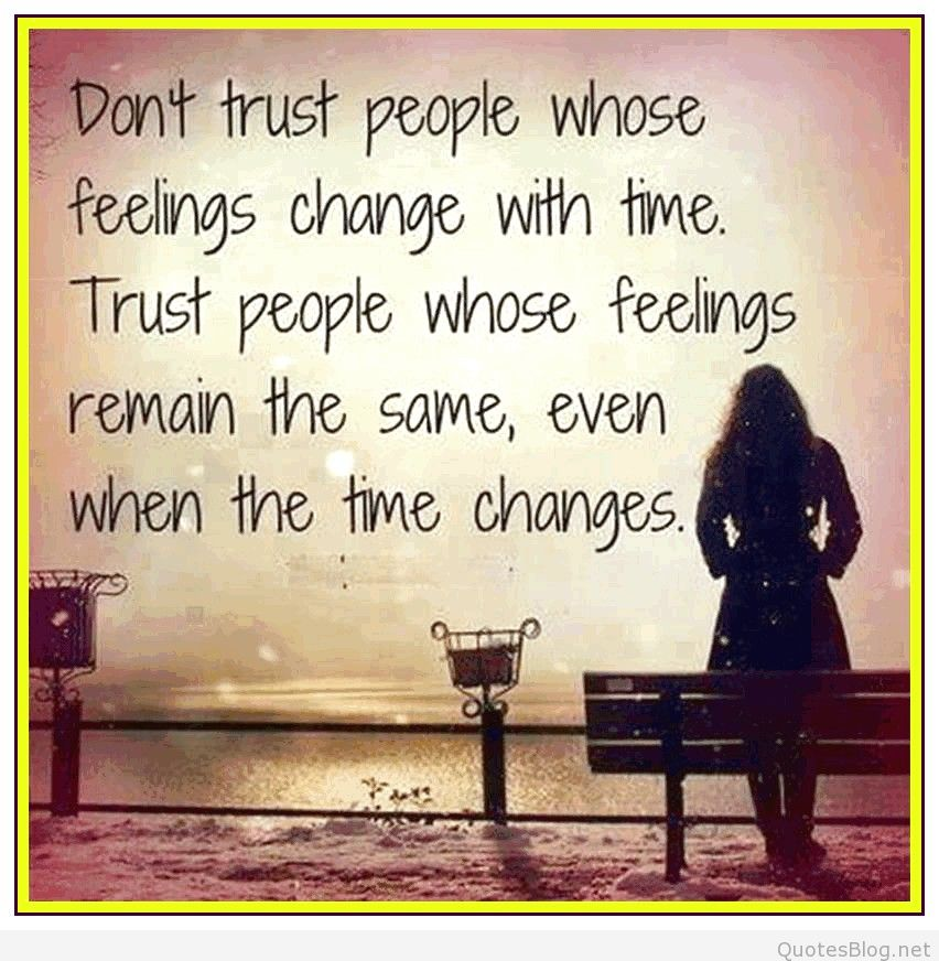 Quotes about Time change and life 65 quotes