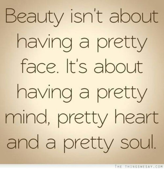 Quotes About Beautiful Soul 115 Quotes