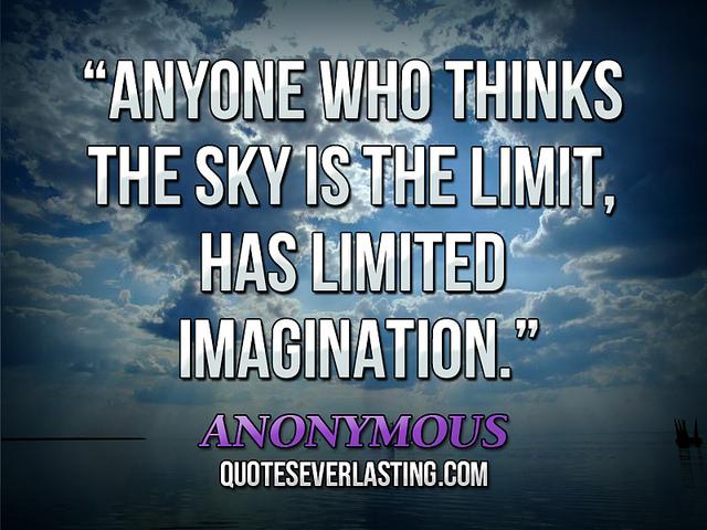 Quotes About Limits 553 Quotes