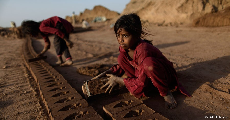 memories of a childhoods slavery day Memories of a childhoods slavery day harvard case study solution and analysis of harvard business case studies solutions – assignment helpin most courses studied at.