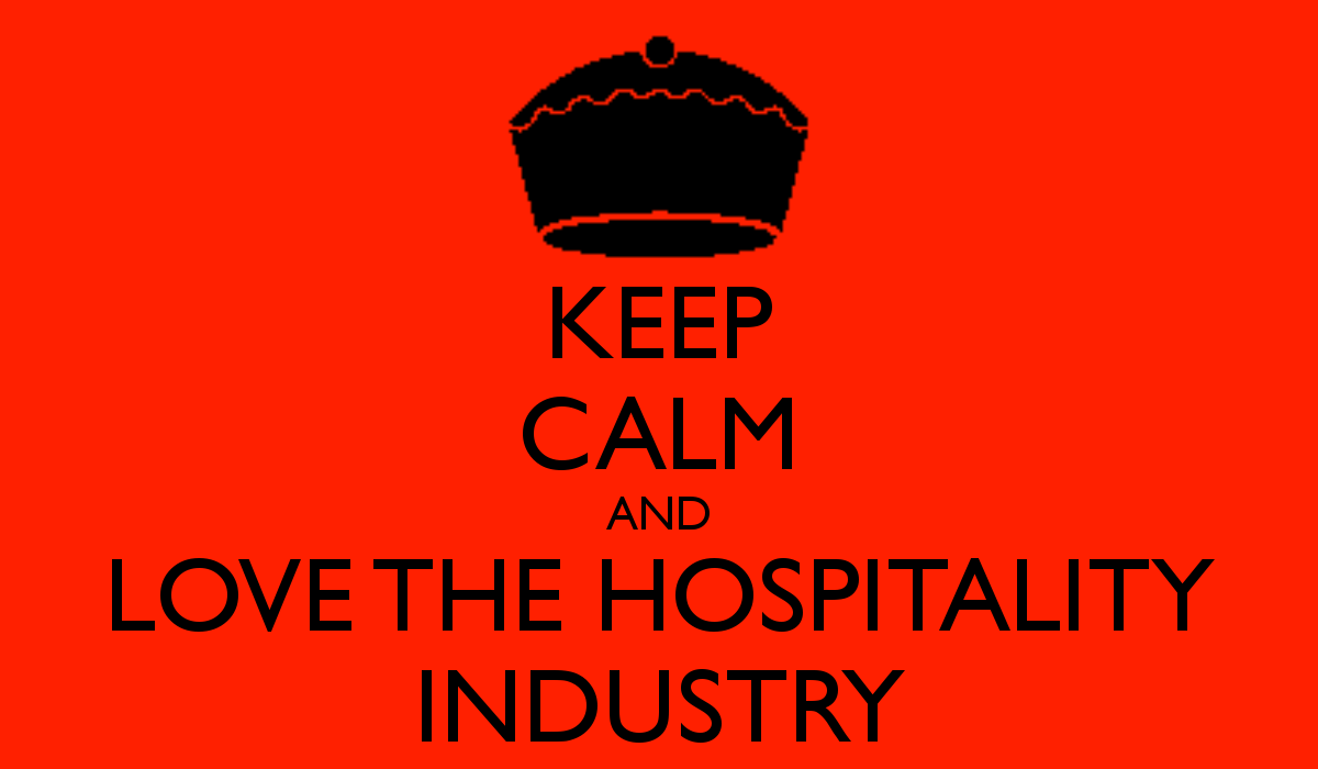 service innovation in hospitality industry At the time being however, economists and researchers alike accept and acknowledge the fact that innovation, generally defined as the generation, acceptance and implementation of new ideas, processes, products and services (kanter, cited by hall and williams, 2008), is equally present in industry as well as in the service sector.