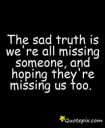 sad bf quotes