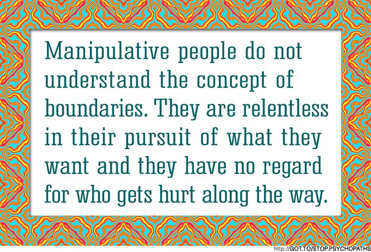 Quotes manipulative friends Manipulation Sayings