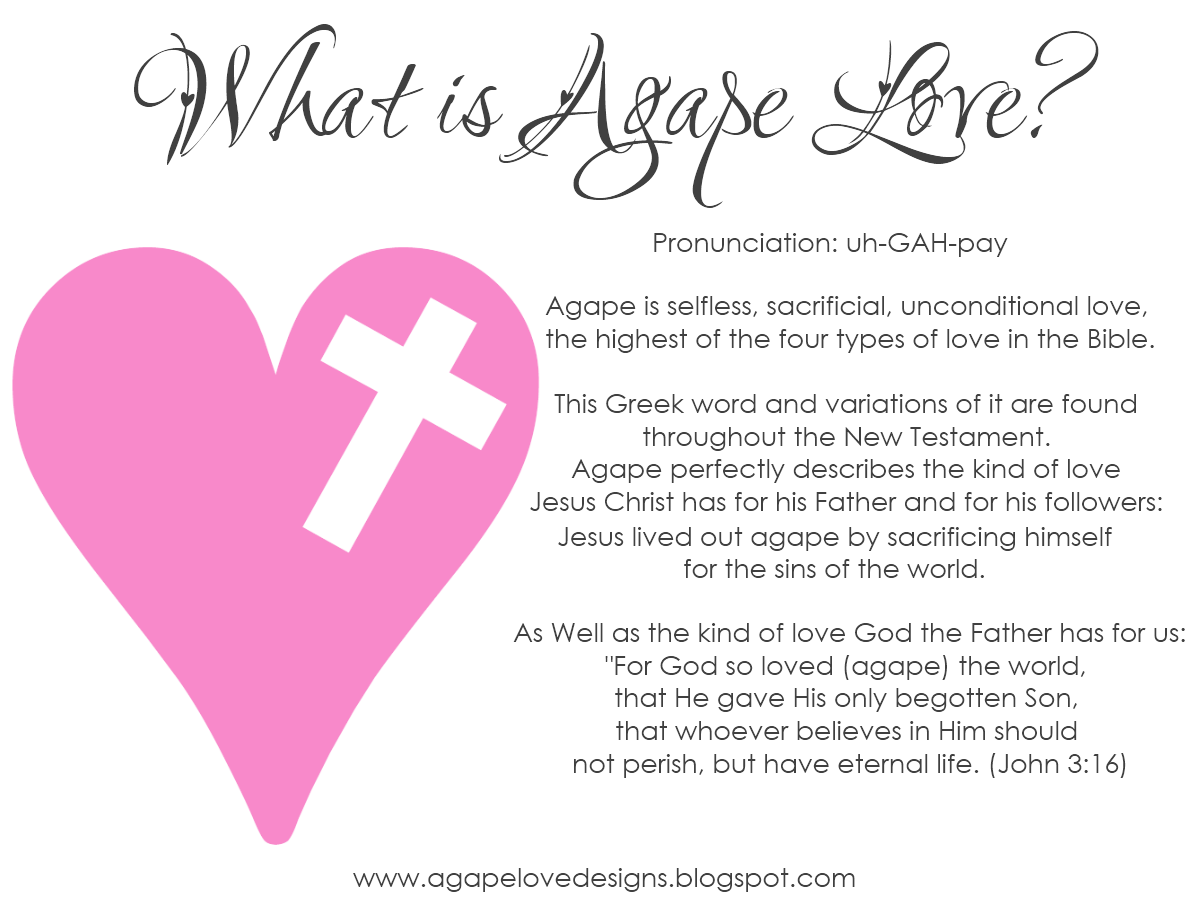 Agape Love Quotes Quotes About Agape Love 48 Quotes