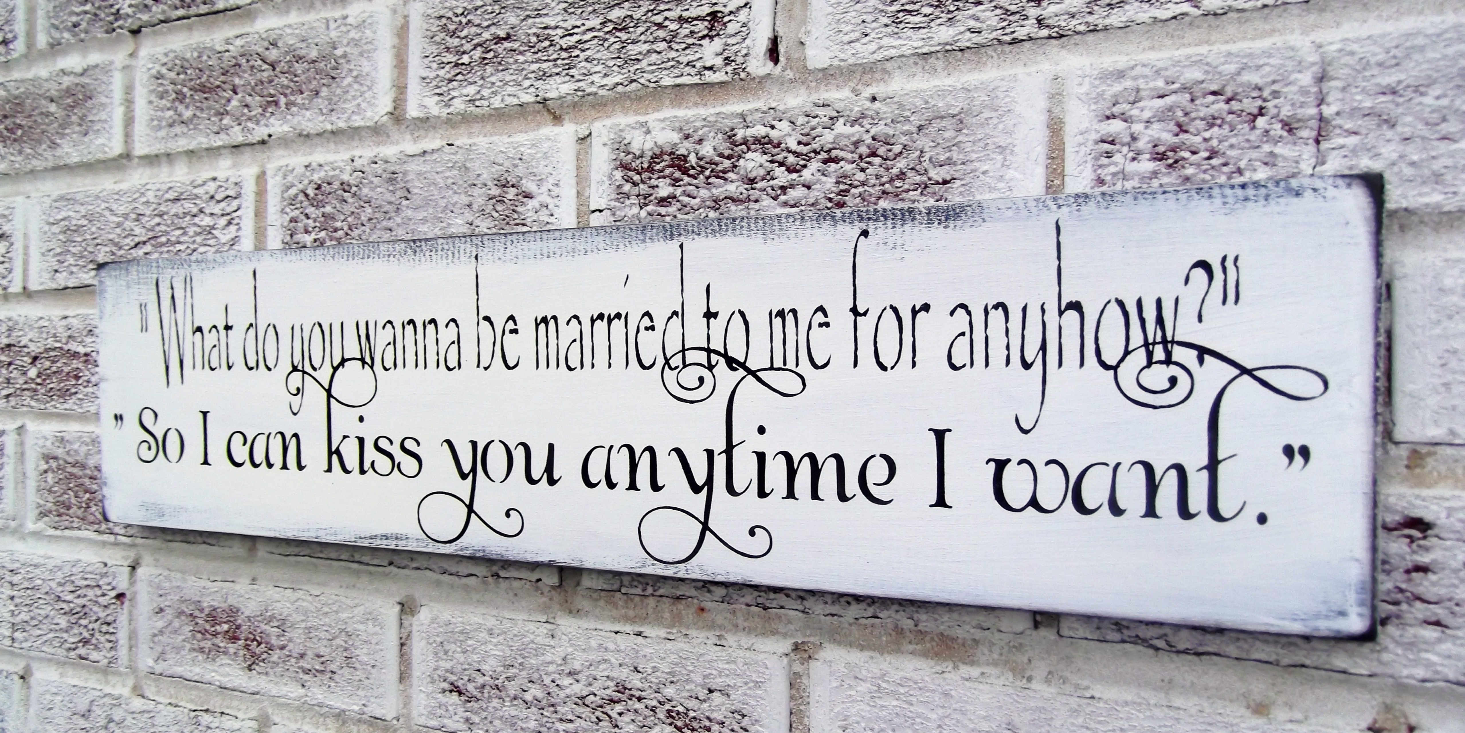 Quotes about wedding decor 27 quotes junglespirit Image collections