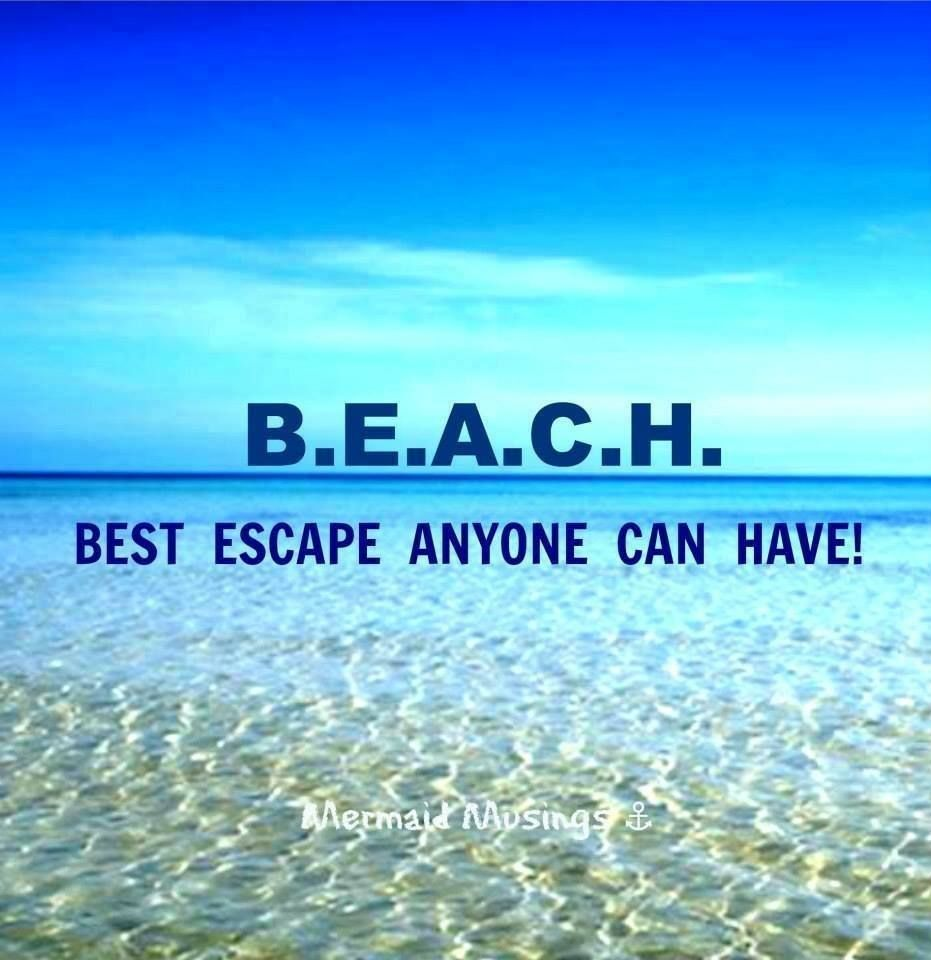 Quotes about Beautiful islands (33 quotes)