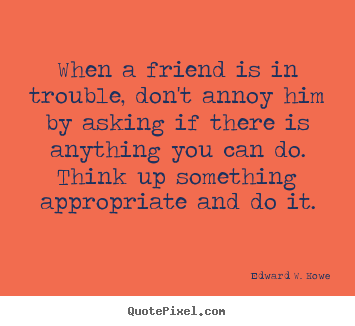 Quotes about Relationship trouble (44 quotes)