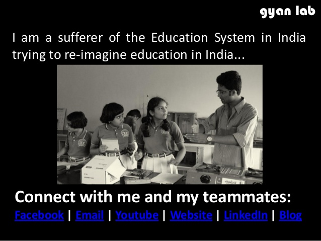 Quotes about Indian education system 20 quotes