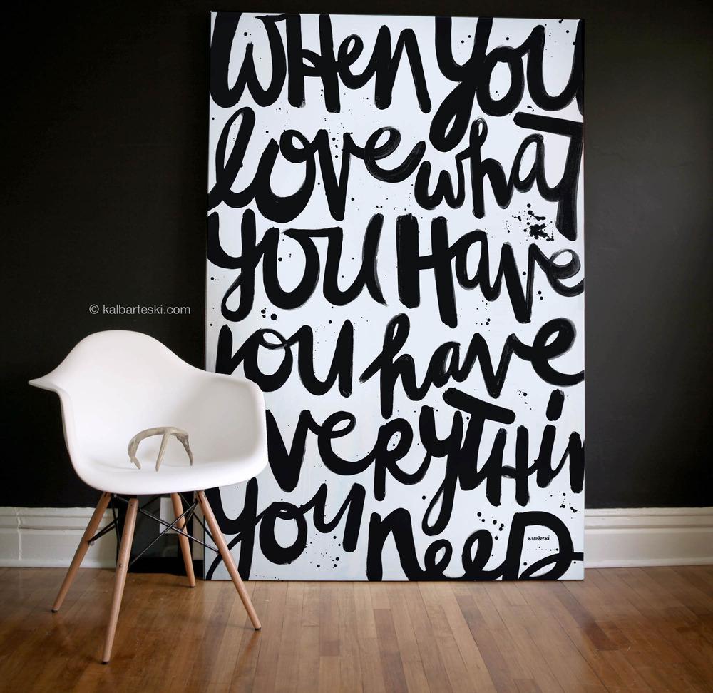Quotes about art canvas 72 quotes o kalbarteski solutioingenieria Images