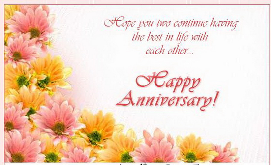 Quotes about anniversary wedding 36 quotes ofopc you oro continuc 14ti1fi mc pcs in lift wilh cach other cyappp annipersarp stopboris Image collections