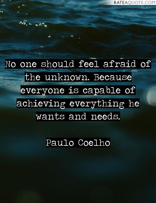 Quotes About Needs And Wants 135 Quotes