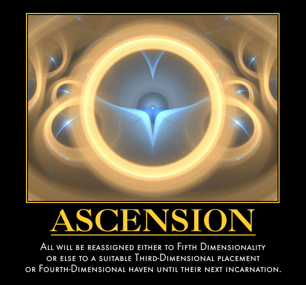 Image result for spiritual ascension quotes