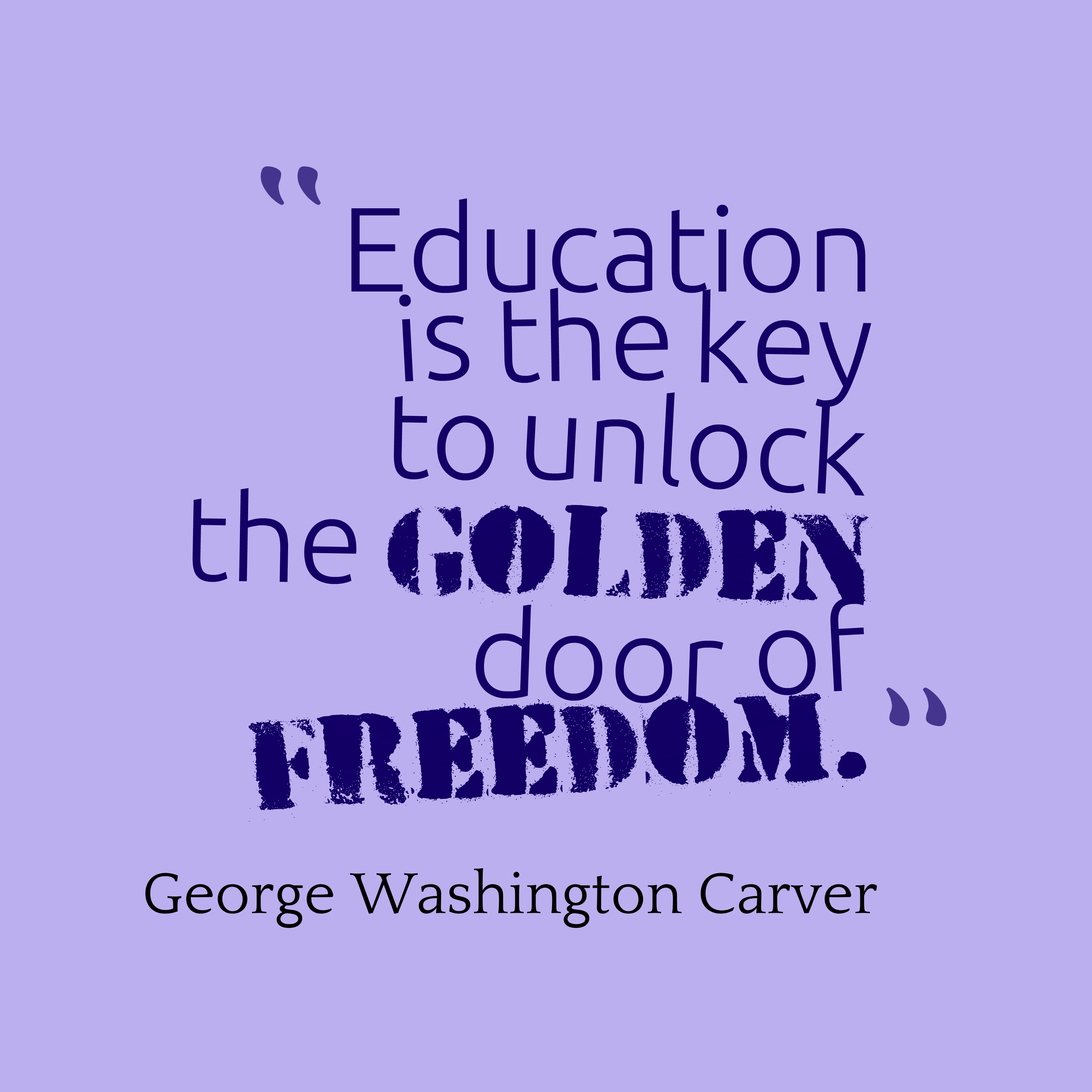 Online education quotes - Online Education Quotes 7