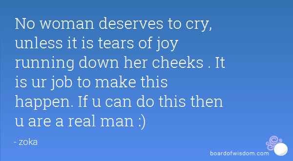 Quotes About Tears Of Joy 57 Quotes