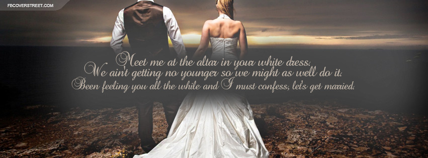Quotes about Engaged (517 quotes)