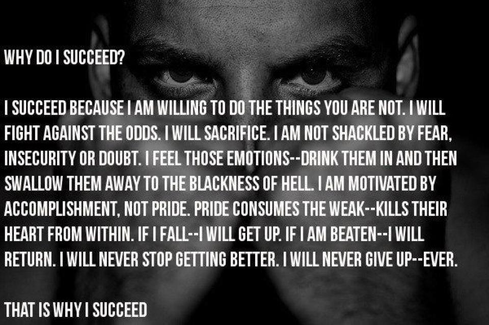 Quotes About Sports Motivation 26 Quotes