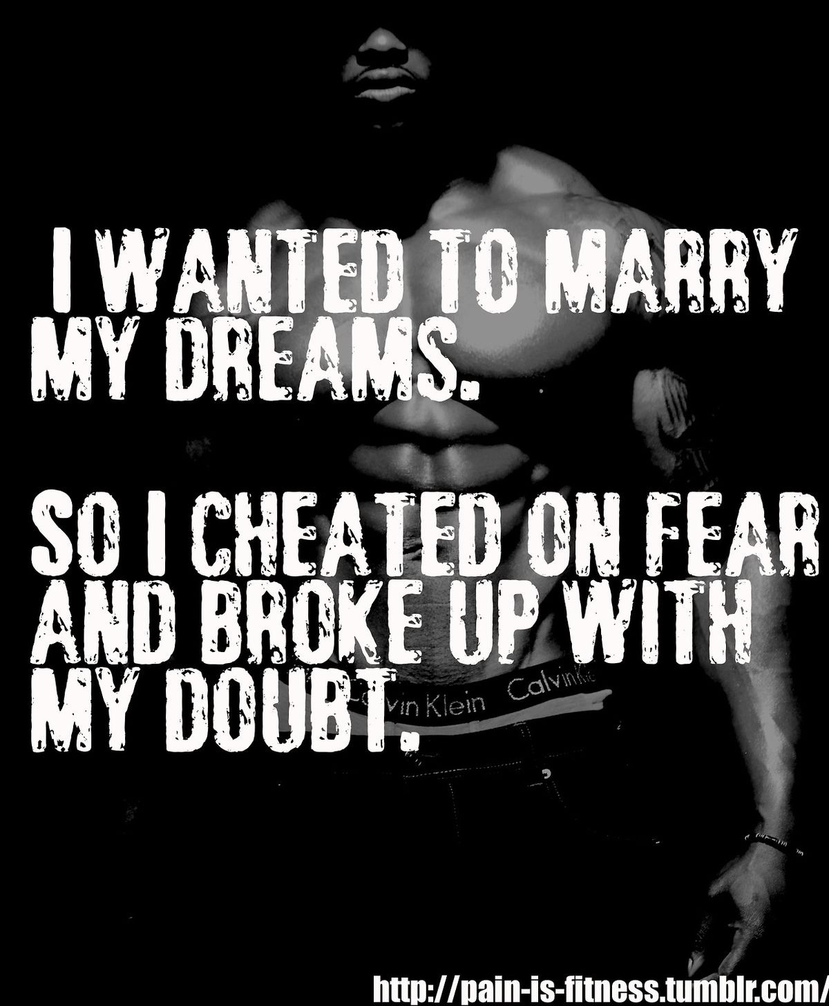 Lifting Quotes Quotes About Lifting 207 Quotes